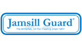 Jamsill Guard