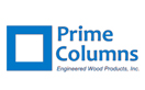Prime Engineered Wood Products, Inc.