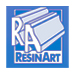 ResinArt Flexible Mouldings