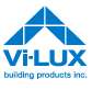 Vi-Lux Building Products